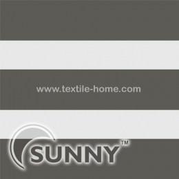Tkaniny dzień-noc na rolety