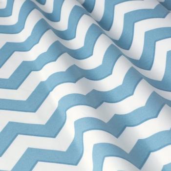 Тканини для дитячих штор