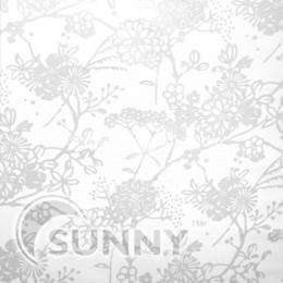 Ткани с рисунком для рулонных штор