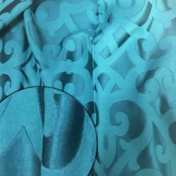 Фактурные ткани для штор