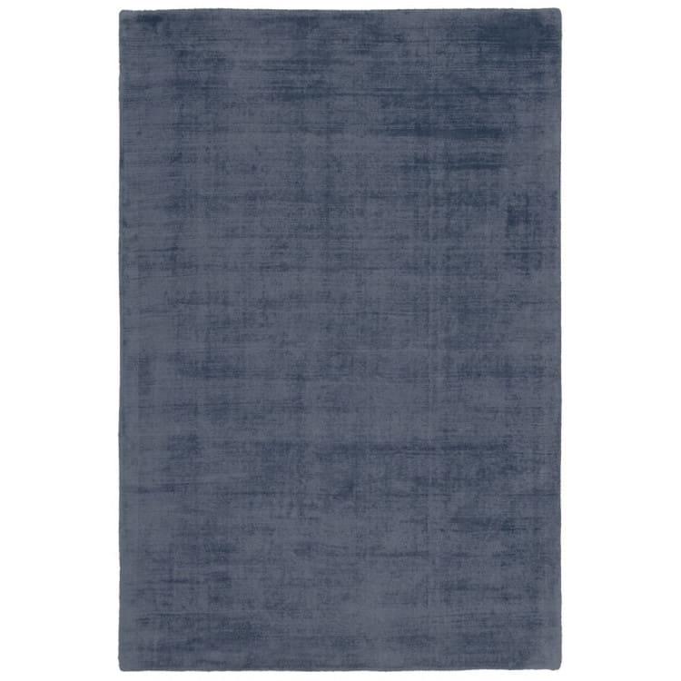 Однотонні килими (Індія)