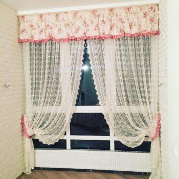 O Firmie Textile Home