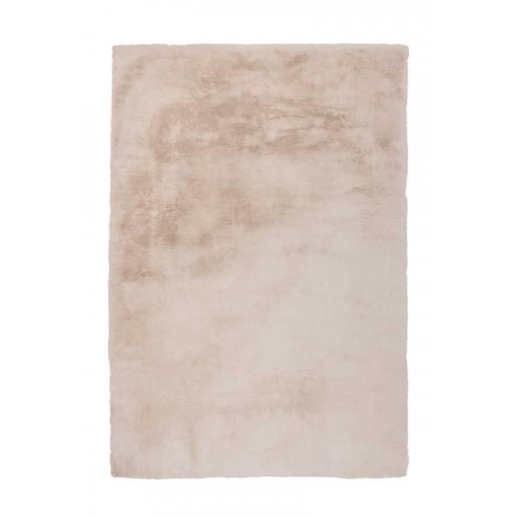 Пушистые ковры с длинным ворсом
