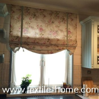Римські штори