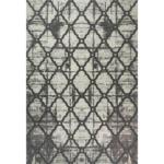 Умные ковры с пропитками