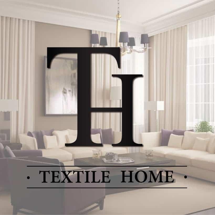 О компании Textile Home фото